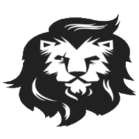 Lions Digital Media